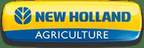 https://louderbackimplement.com/wp-content/uploads/2017/10/New-Holland-logo-207x70.png