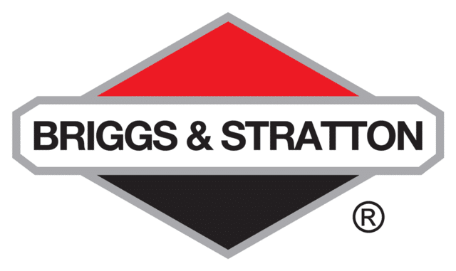 https://e7u3s3n3.stackpathcdn.com/wp-content/uploads/2017/10/briggs-and-stratton-logo-1000x595-1.png