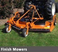 finish_mowers_gsud