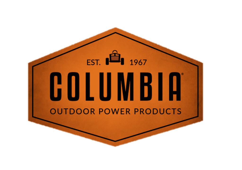 columbia-2018